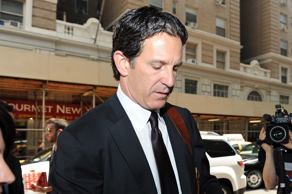 What Will Brendan Shanahan Bring to Toronto?