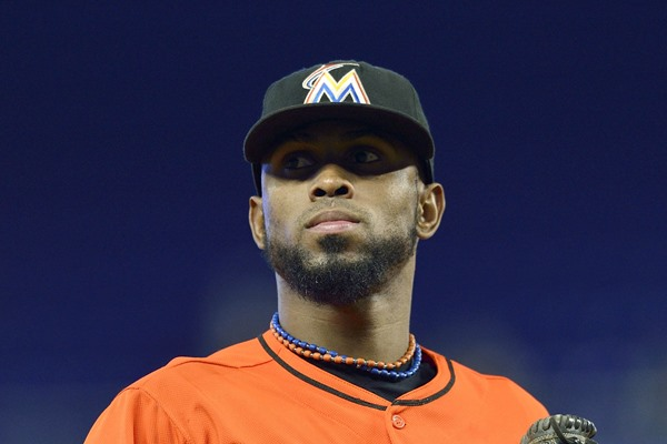 2013 Fantasy Implications of the Jays-Marlins Mega Deal