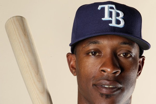 B.J. Upton Signs with Atlanta: Reaction and Fantasy Implications