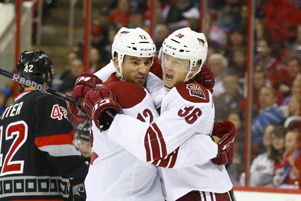 NHL Offseason 2014: Why the NHL Needs Paul Bissonnette