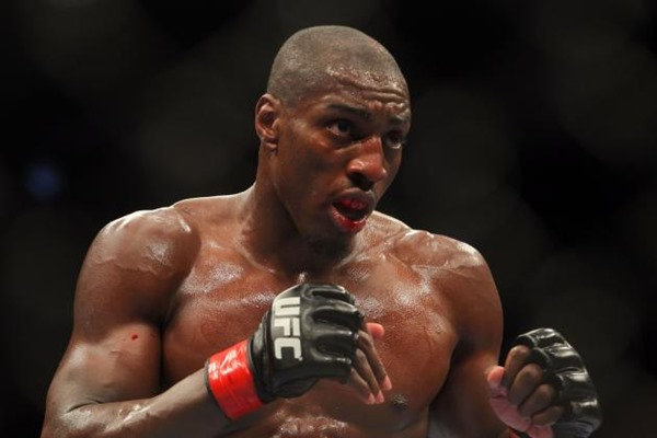 Bellator Inks Deals with Fight Veterans Paul Daley, Melvin Manhoef