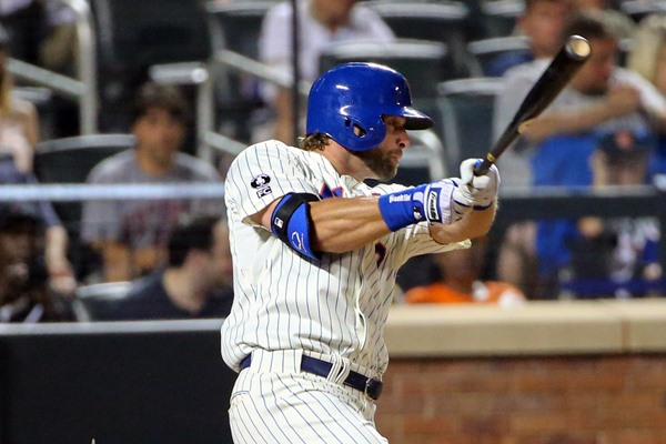 Fantasy Baseball Daily- July 22, 2014