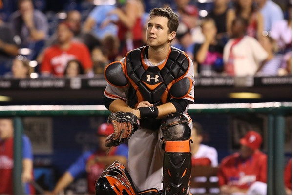 Fantasy Baseball Daily - July 23, 2014