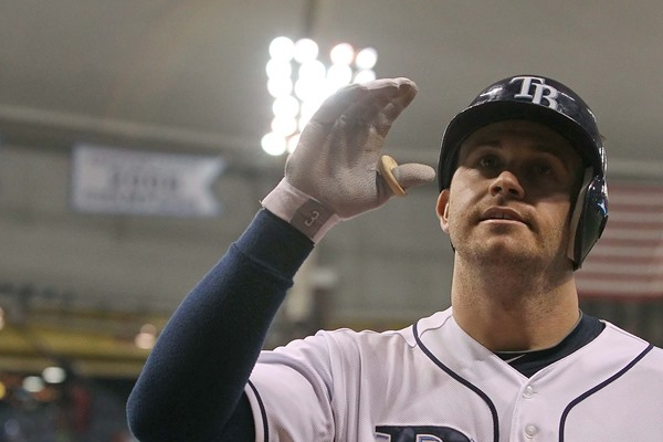 Analysis and Fantasy Implications of Evan Longoria's $100 Million Extension