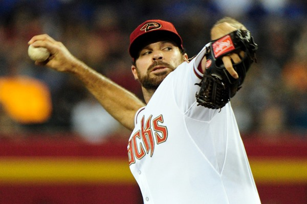 Fantasy Baseball Daily- July 26, 2014