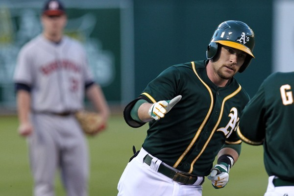 Fantasy Baseball Daily- July 29, 2014
