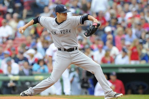 Fantasy Baseball Daily- August 16, 2014