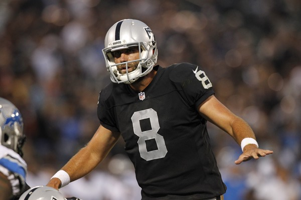 AFC West Preview: Preseason Week 3