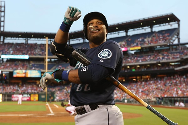 Just How Good are the Seattle Mariners?
