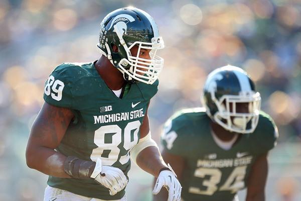 Big Ten Predictions Heading into the 2014 College Football Season