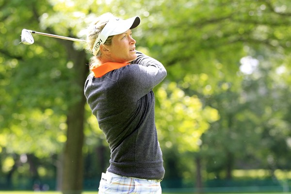 LPGA Tour in Great Northwest for Portland Classic Presented by Cambia Health Solutions