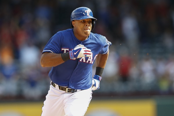 Fantasy Baseball Daily- August 28, 2014