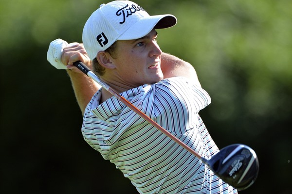 Bud Cauley wins Hotel Fitness Championship on Web.com Tour