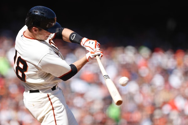 Fantasy Baseball Daily - September 14, 2014