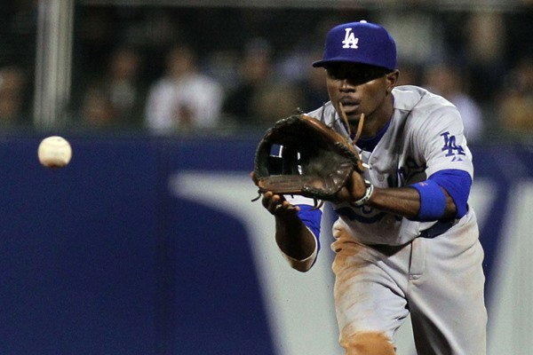 Fantasy Baseball Daily - September 15, 2014