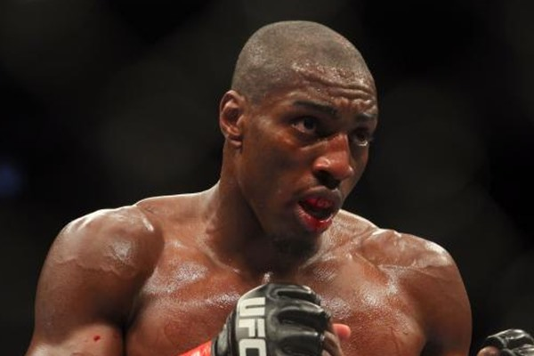 Paul Daley Simultaneously Eyeing Titles in BAMMA, K-1 and Bellator