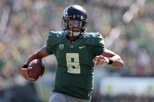 College Football Playoff: Ranking the Top 10 teams