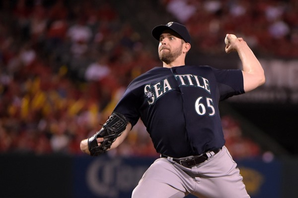 Fantasy Baseball Daily - September 22, 2014