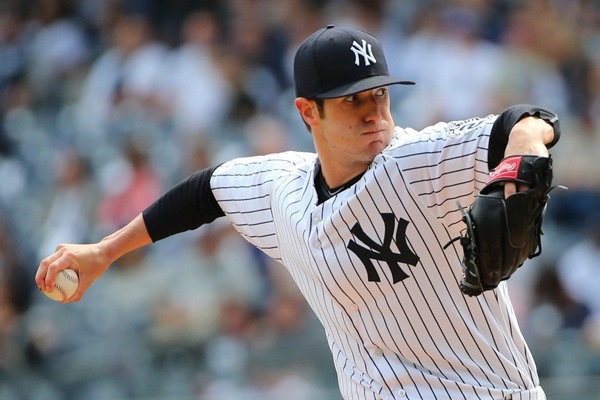Fantasy Baseball Daily - September 24, 2014