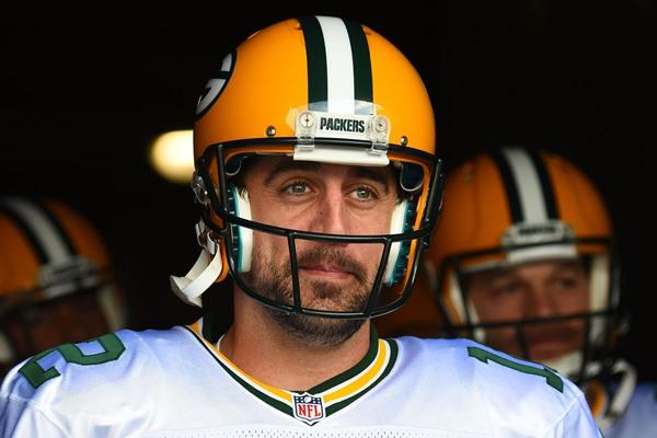 NFL Week 5 Preview: Vikings at Packers