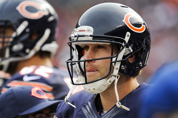 Worst Fantasy Football Performances of Week 7