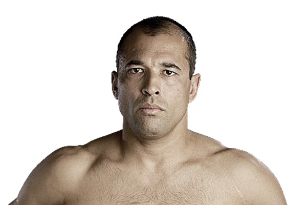 Royce Gracie Rips Eddie Bravo, Open to MMA Fight But Not a Grappling Match