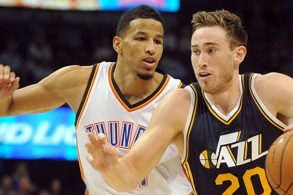 Utah Jazz Season Preview