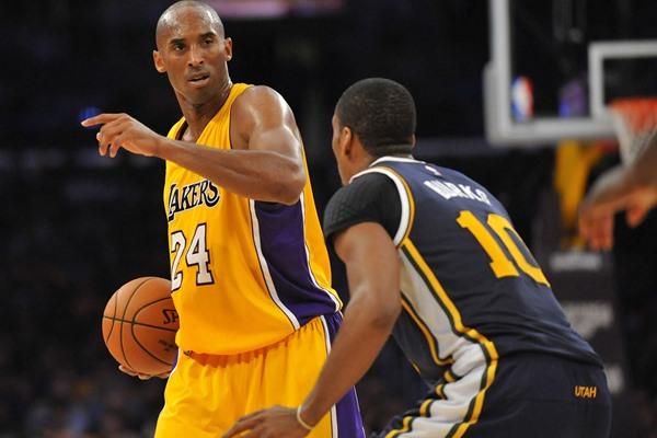 NBA Fantasy - Opening Night Start Em' Sit Em' FanDuel