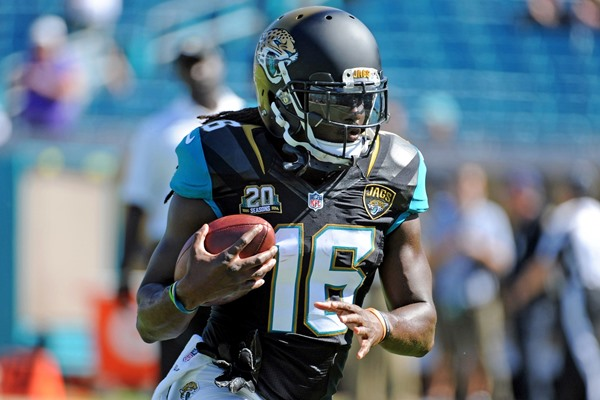Best Fantasy Football Waiver-Wire Adds for Week 9