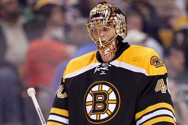Daily Fantasy Hockey: October 30, 2014