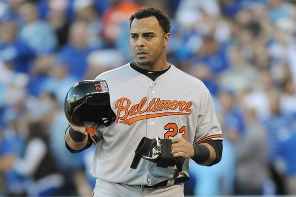 What Must the Baltimore Orioles do in the Offseason?