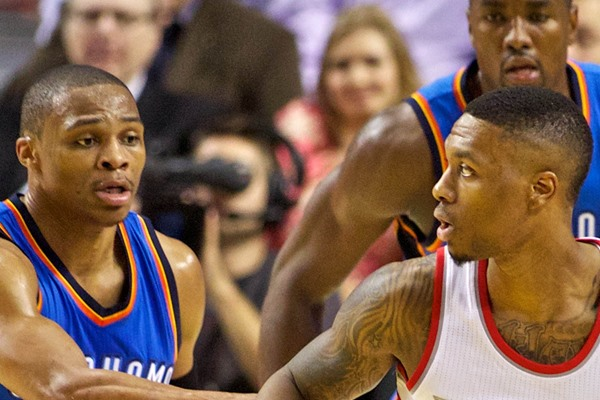 NBA Fantasy - Ocotber 31th FanDuel Start Em' Sit Em'