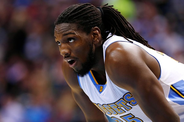 Daily FanDuel Fantasy Basketball Picks: Nov 25, 2014