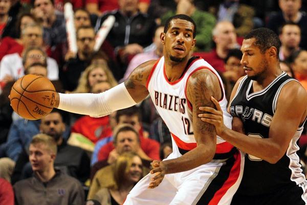 Daily FanDuel Fantasy Basketball Picks: Dec 17, 2014