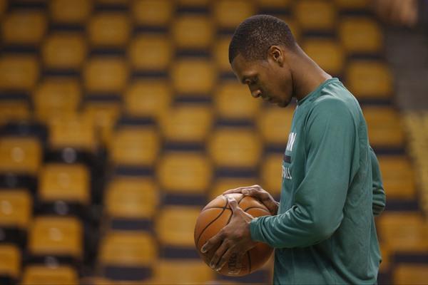Daily FanDuel Fantasy Basketball Picks: Dec 19, 2014