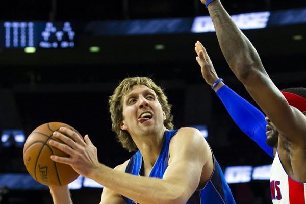 Daily FanDuel Fantasy Basketball Picks: Dec 20, 2014