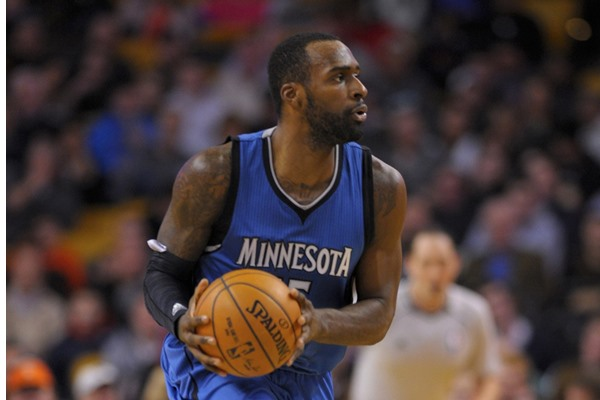 Daily FanDuel Fantasy Basketball Picks: Dec 21, 2014