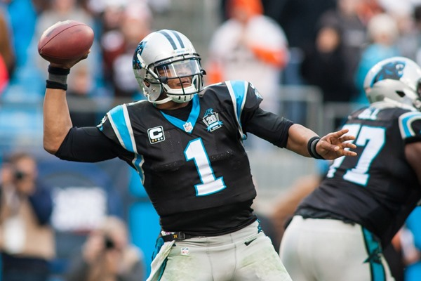 NFC South Week 17 Preview