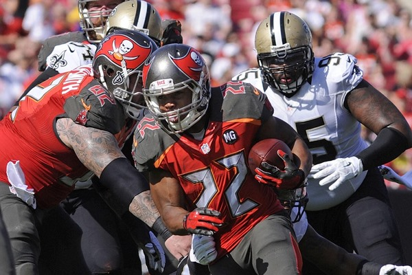 Dynasty Fantasy Football Players Who Have Gone Bust