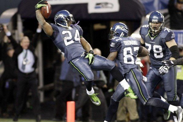 10 Most Important Players in Super Bowl XLIX
