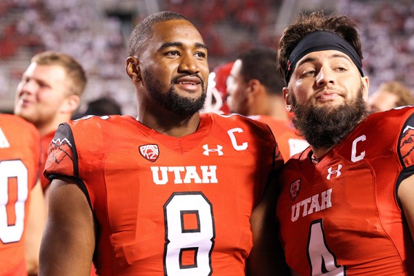 2015 NFL Draft Scouting Report: Nate Orchard