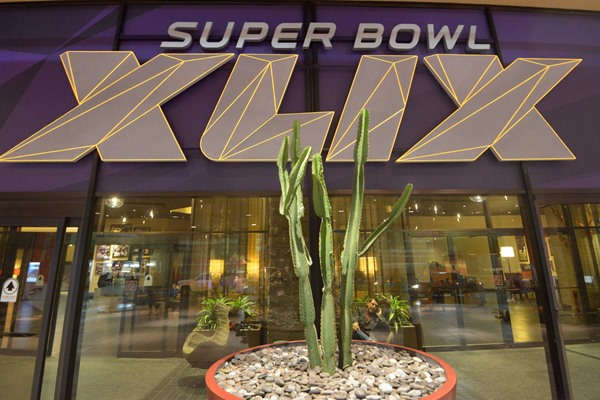 Super Bowl XLIX: 5 Biggest Matchups