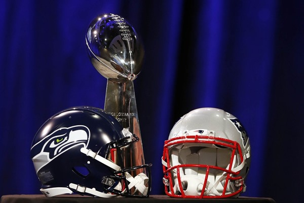 Full Super Bowl XLIX Preview
