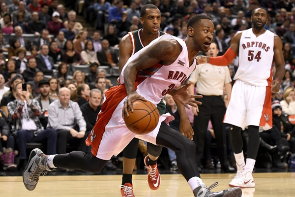 Daily FanDuel Fantasy Basketball Picks: Feb 6, 2015