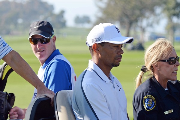Back 9 Report Talks Tiger, Rory, Lydia KO & Patrick Reed
