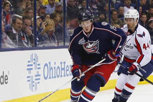 Daily FanDuel Fantasy Hockey Picks: Feb 24, 2015