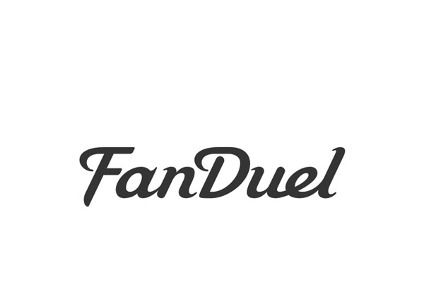 Part IV - Daily Fantasy Sports Tips for Winning at FanDuel