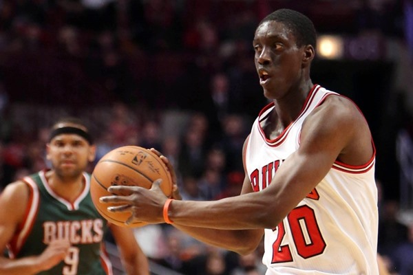Daily FanDuel Fantasy Basketball Picks: March 5, 2015