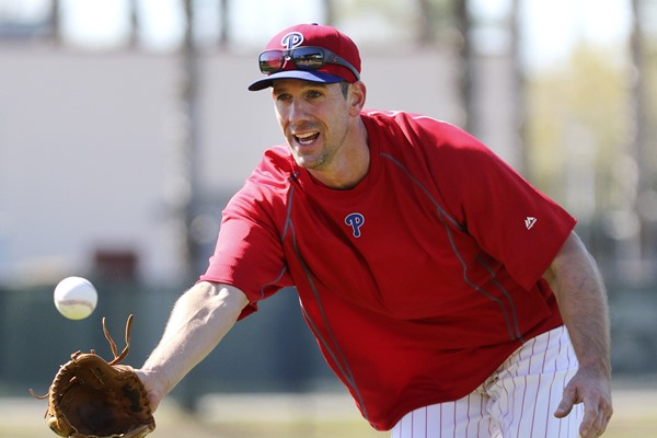 Biggest Fantasy Baseball Storylines Early in Spring Training