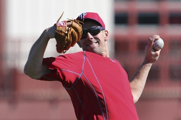 10 Big Questions Surrounding MLB Heading into Spring Training